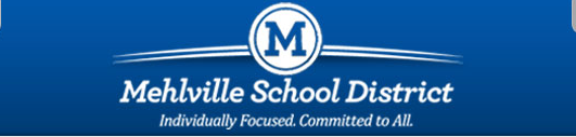 Mehlville R-9 School District